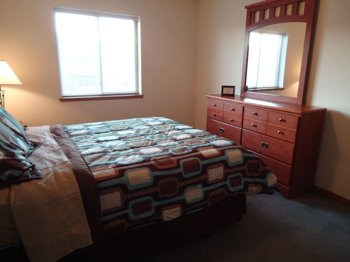College Apartments In Ames Ia Ames Apartments