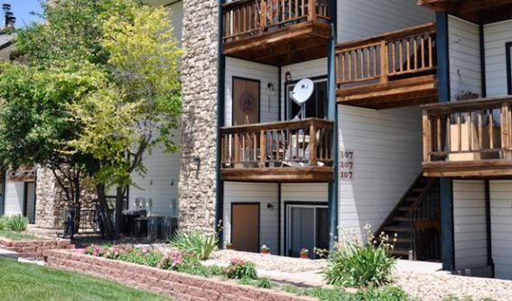 61265 Bedroom Apartments In Greeley Colorado College Rentals
