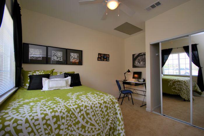 the outpost san antonio apartments in san antonio texas
