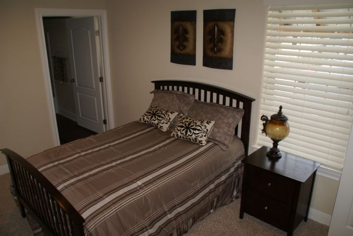 knightsgate apartments in college station texas. Black Bedroom Furniture Sets. Home Design Ideas