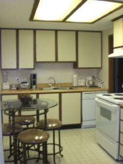 Dartmouth Apartments Kent Ohio