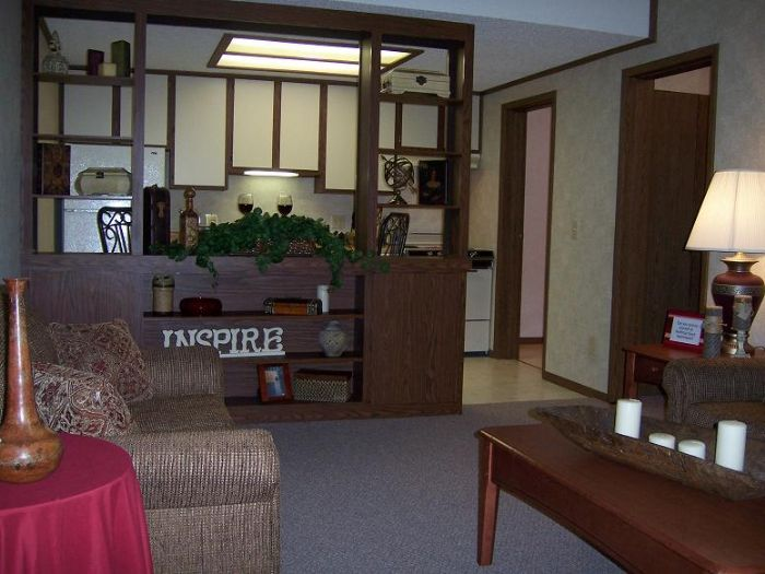 Petfriendly Apartments In Kent, OH - College Rentals