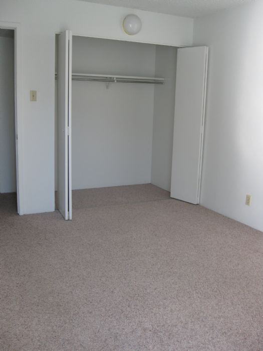 1 Bedroom Apartments In Greeley Colorado College Rentals