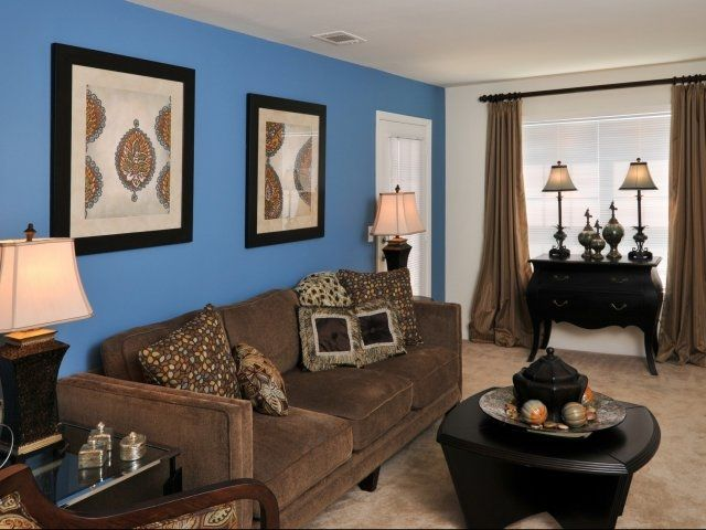 Affordable Luxury Apartments Raleigh Nc