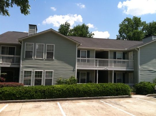 Apartments For Rent In Hapeville Georgia