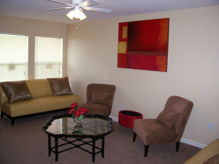 3 bedroom apartments in neworleans louisiana college