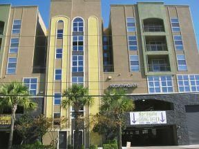 bedroom apartments in batonrouge louisiana college rentals