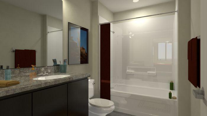 85004 Bedroom Apartments In Phoenix Arizona College Rentals