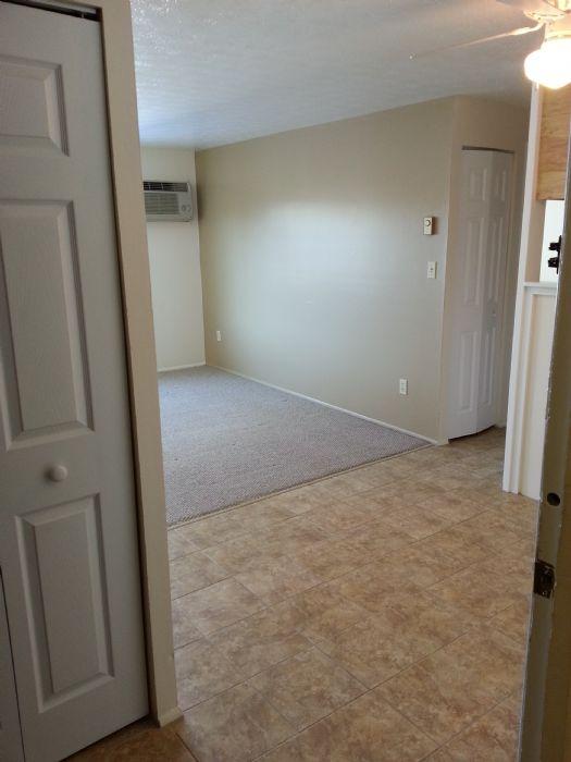 Bedroom Apartments Kent Ohio