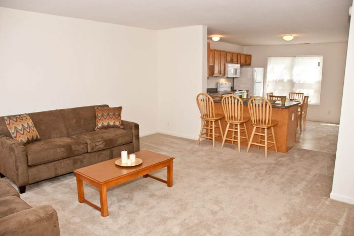 College apartments in west lafayette in west lafayette for Beau jardin west lafayette