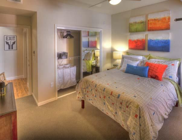 amenities floorplans pricing property map shops around ask a question