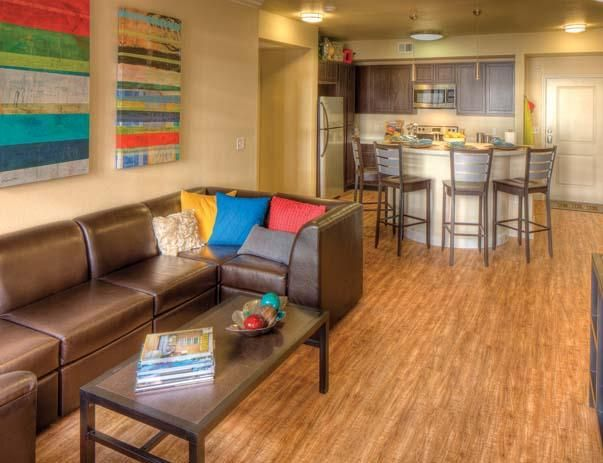 The village at overton park apartments in lubbock texas 2 bedroom apartments in lubbock texas