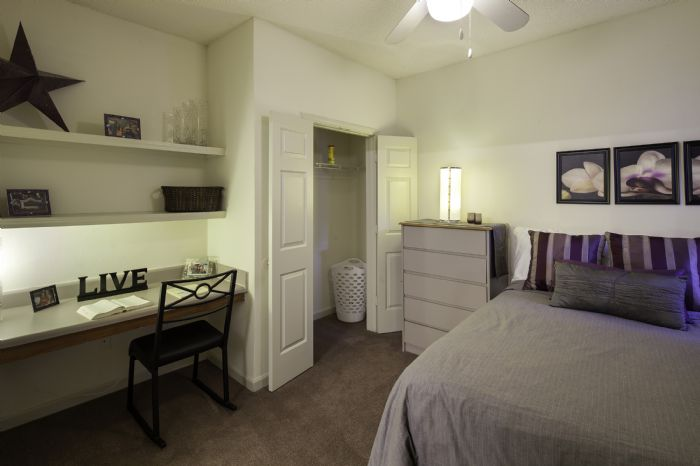 All Utilities Included Apartments Rent >> Carrollton Crossing apartments in Carrollton, Georgia