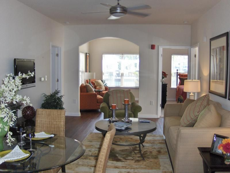 4 bedroom apartments in charlotte nc