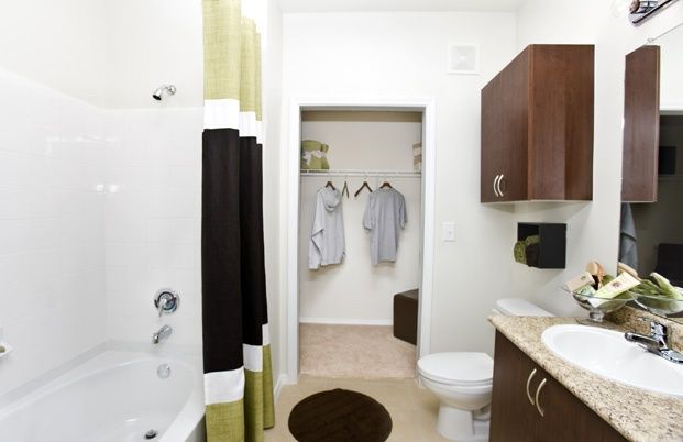 Student Apartments For Rent In Georgia Connection At Athens >> The Connection at Athens apartments in Athens, Georgia