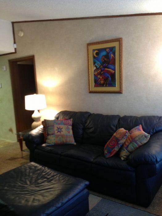 Hillside Manor Apartments Americus Ga