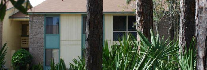 Apartments For Rent In Daytona Beach Florida Near Bethune Cookman University