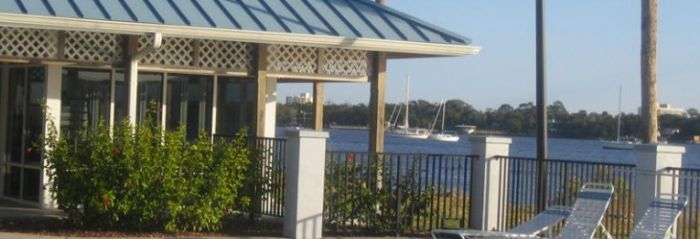 Sailpoint Bay Apartments Daytona Beach Fl Reviews