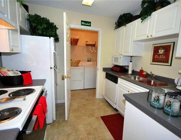 Apartments For Rent In Huntington Wv Utilities Included