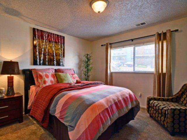 1 Bedroom Apartments In Lakewood Colorado College Rentals