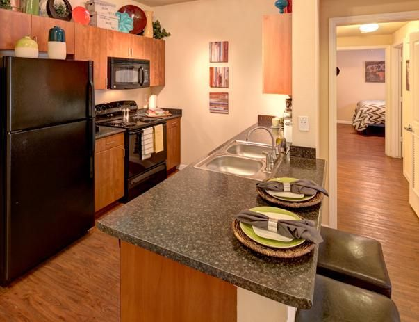 26 west apartments in austin texas - 4 bedroom apartments south austin tx ...