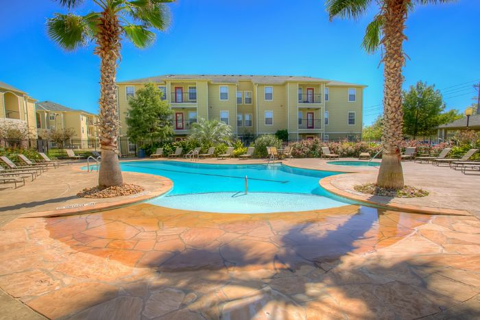 Crossing place apartments in college station texas - Swimming pools in college station tx ...