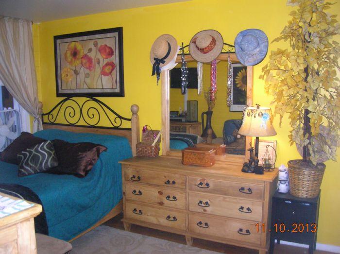 80302 bedroom apartments in boulder colorado college rentals