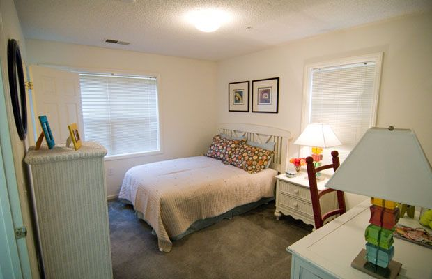 4 bedroom apartments in raleigh north carolina college