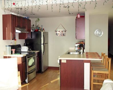 real estate service group apartments in ames iowa