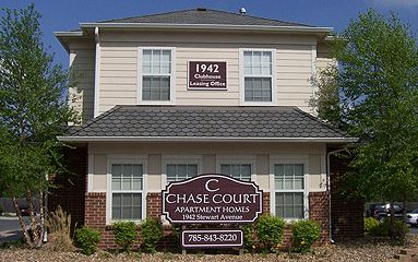 Petfriendly Apartments In Lawrence Ks College Rentals