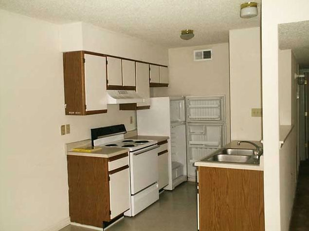Pool Exterior Exterior Exterior Kitchen Living Room Bedroom. College Apartments in Hammond LA   Hammond Apartments