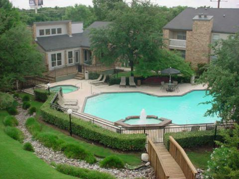 The creek at brookhollow apartments in arlington texas - 4 bedroom apartments in arlington tx ...