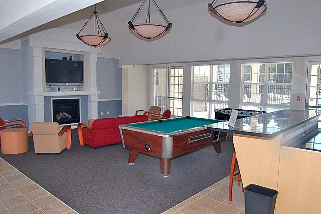 University Village Apartments Description. At University Village in Salisbury, MD, experience stylish living. In Salisbury's Zip code, living here offers a wide variety of nearby attractions to take part in.