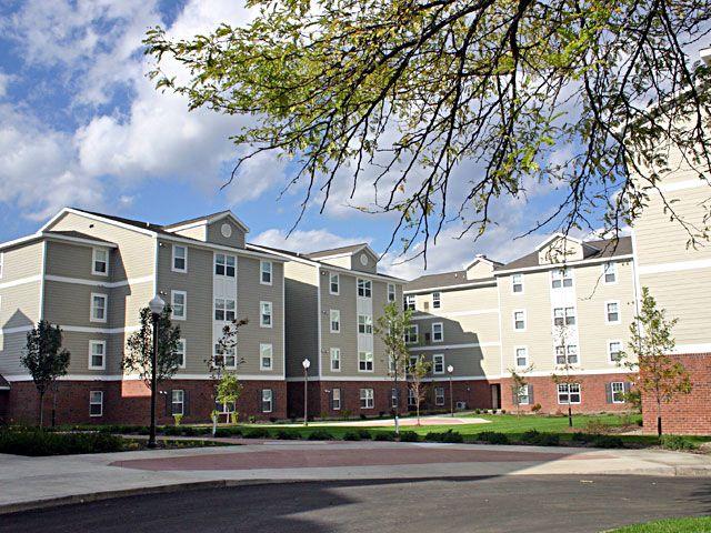 College Apartments In Vestal Vestal Apartments