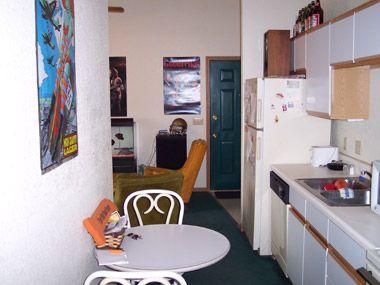 Heinz Apartments Bowling Green Ohio