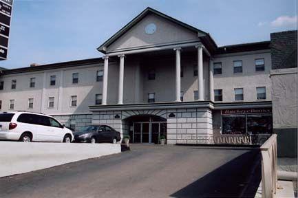 Ohio Stater Apartments In Columbus Ohio