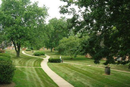 Beau jardin apartments in west lafayette indiana for Beau jardin west lafayette