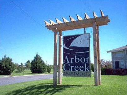 Arbor Creek Apartments Wichita Falls Tx