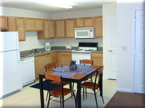 4 Bedroom Apartments In Pembroke North Carolina College