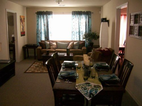 The Grove at Las Cruces. College Apartments in Las Cruces   Las Cruces Apartments