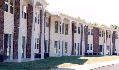 Pangea Fields Apartments In Indianapolis Indiana