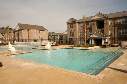 61265 Bedroom Apartments In Abilene Texas College Rentals