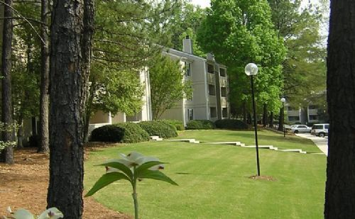 Westbury creek apartments in augusta georgia - Westbury swimming pool houston tx ...