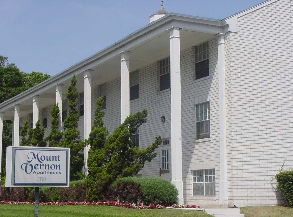 Mount vernon apartments in gainesville florida for Two bedroom apartments gainesville fl