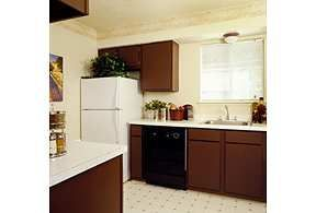Apartments For Rent In Gardere Baton Rouge