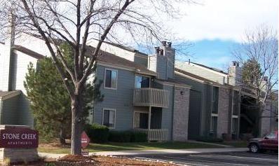 Stone Creek Apartments In Fort Collins Colorado