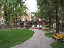 west hills apartments in lawrence kansas
