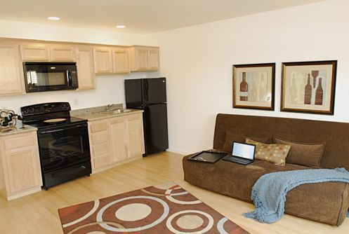 the palms apartments in turlock california
