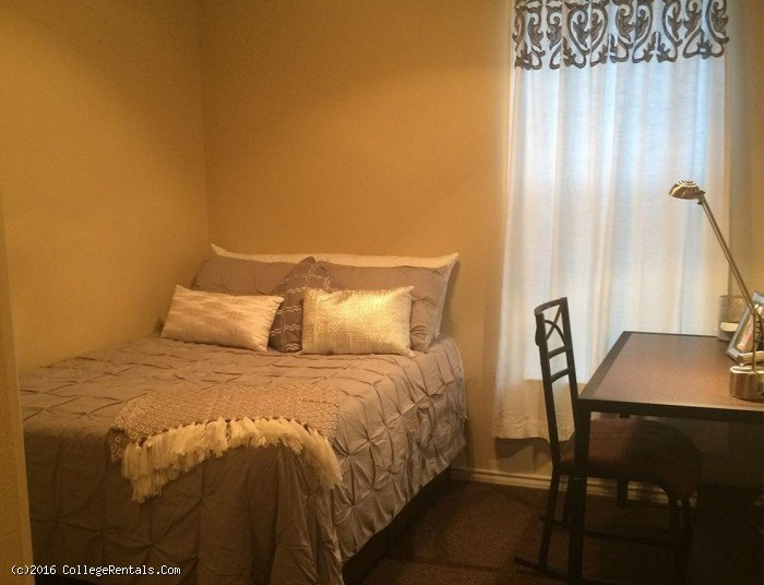 Veranda Place Apartments In Edinburg Texas