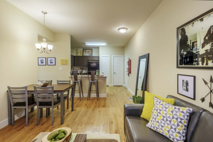 Aspen heights san marcos apartments in san marcos texas - 1 bedroom apartments san marcos tx ...